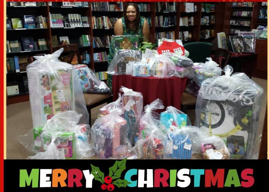 Christmas gifts for shelter2
